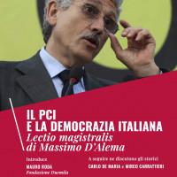 Lezione magistrale di Massimo D'Alema, 21 gennaio 2021   PDF