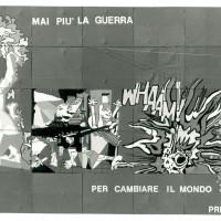 """Festa de """"L'Unità"""", 1980"""