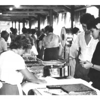 La festa del 1983 [ISMO, AFPCMO]