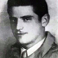 Vincenzino Folegatti