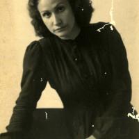 Clelia Manelli