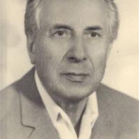 Ernesto Venzi