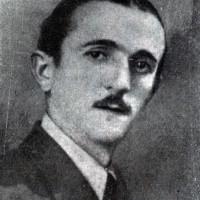 Bruno Rizzieri