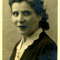 Elena Tosetti