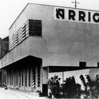 Portale Resistenzamappe.it- fabbrica Arrigoni, foto d'epoca, s.d