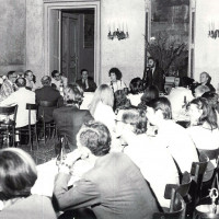 XII congresso provinciale, 1972