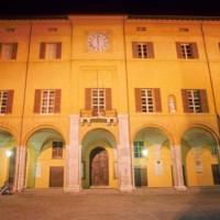 www.Fulltravel.it- Palazzo comunale di Cesena