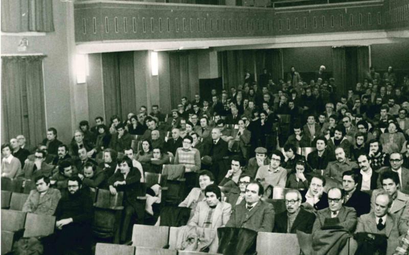 Cinema San Vincenzo
