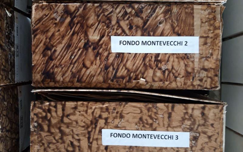 Montevecchi Claudio e Ferruccio